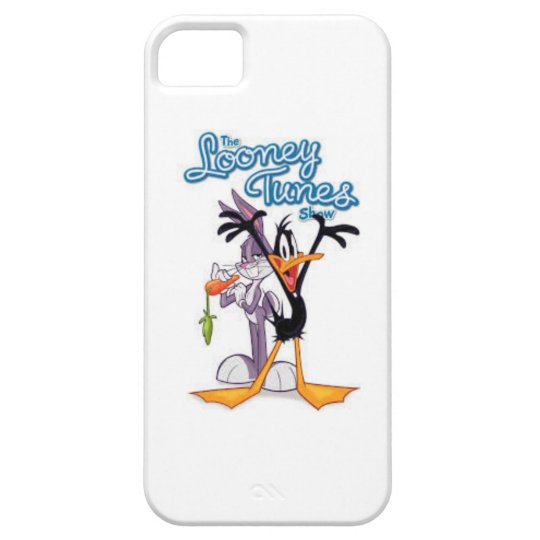 Capa Barely There Para iPhone 5 Desenhos