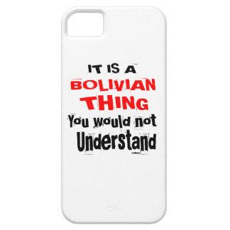 CAPA BARELY THERE PARA iPhone 5 É DESIGN BOLIVIANO DA COISA