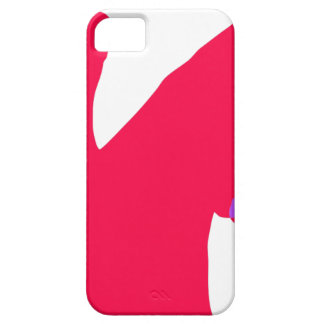 Capa Barely There Para iPhone 5 Entusiasmo
