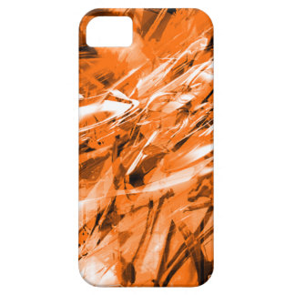 Capa Barely There Para iPhone 5 EPOPEIA d10s3 ABSTRATO
