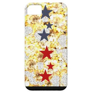 CAPA BARELY THERE PARA iPhone 5 ESTRELAS DOS EUA