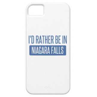 Capa Barely There Para iPhone 5 Eu preferencialmente estaria em Niagara Falls