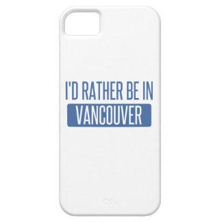 Capa Barely There Para iPhone 5 Eu preferencialmente estaria em Vancôver