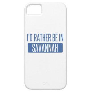Capa Barely There Para iPhone 5 Eu preferencialmente estaria no savana
