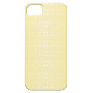 Capa Barely There Para iPhone 5 fgt