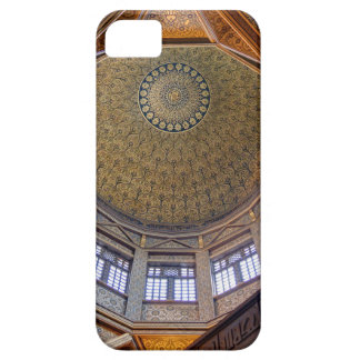 Capa Barely There Para iPhone 5 Final do Nilometer
