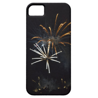 Capa Barely There Para iPhone 5 fireworks.JPG