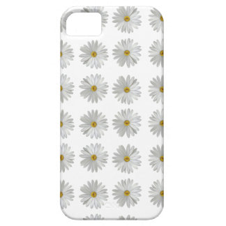 Capa Barely There Para iPhone 5 flores