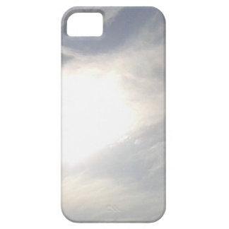 Capa Barely There Para iPhone 5 Fulgor de Sun