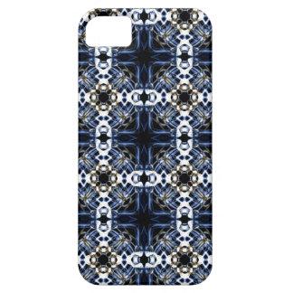 Capa Barely There Para iPhone 5 Fumo 0917 do reciclado (15)