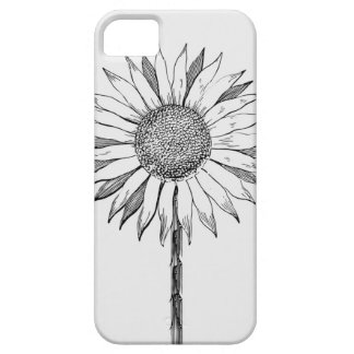 CAPA BARELY THERE PARA iPhone 5 G SOL