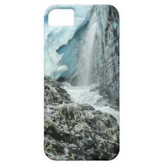 Capa Barely There Para iPhone 5 glacier19