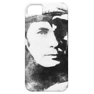 Capa Barely There Para iPhone 5 Glenn Gould
