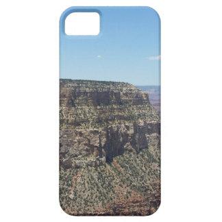 Capa Barely There Para iPhone 5 Grand Canyon - borda sul