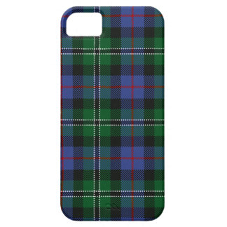 Capa Barely There Para iPhone 5 Hunting_Rose 2