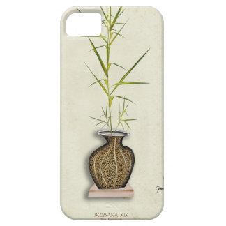 Capa Barely There Para iPhone 5 ikebana 19 por fernandes tony