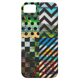 CAPA BARELY THERE PARA iPhone 5 JAMAICA COM AMOR