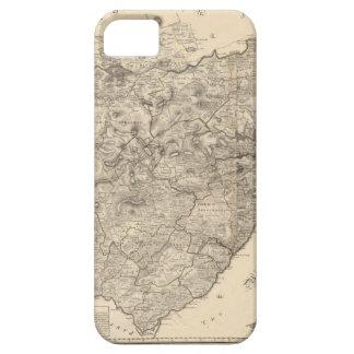 Capa Barely There Para iPhone 5 kincardine1774