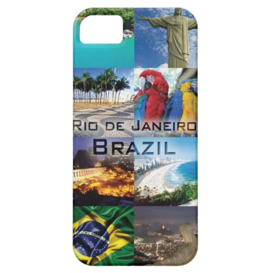 Capa Barely There Para iPhone 5 Layer iphone 5 Rio De Janeiro Brazil