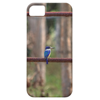 CAPA BARELY THERE PARA iPhone 5 MARTINHO PESCATORE QUEENSLAND RURAL AUSTRÁLIA