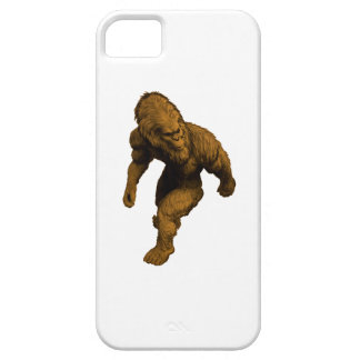 CAPA BARELY THERE PARA iPhone 5 MOVIMENTO STARTTED