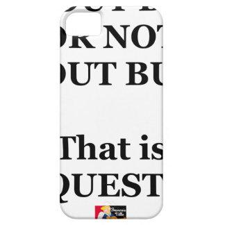 Capa Barely There Para iPhone 5 MUITO BEBIDO ORA NOT MUITO BEBIDO? That is a