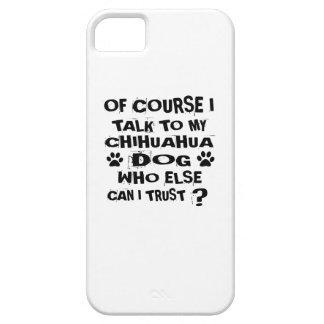 CAPA BARELY THERE PARA iPhone 5 NATURALMENTE EU FALO A MEU DESIGN DO CÃO DA