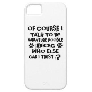 CAPA BARELY THERE PARA iPhone 5 NATURALMENTE EU FALO A MEU DESIGN DO CÃO DE
