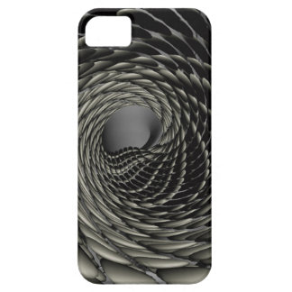 Capa Barely There Para iPhone 5 o dragão escala 2017