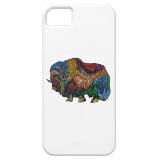 CAPA BARELY THERE PARA iPhone 5 O EXCELENTE MUSKOX