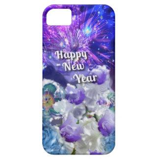 Capa Barely There Para iPhone 5 Olhe como surpreender será o ano novo