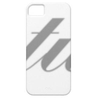 Capa Barely There Para iPhone 5 parabéns