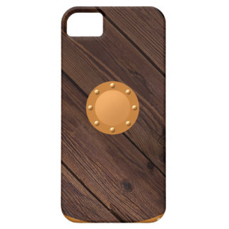 Capa Barely There Para iPhone 5 Protetor