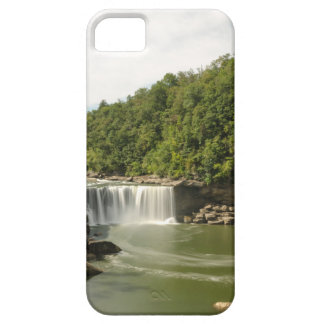 Capa Barely There Para iPhone 5 Rio 1
