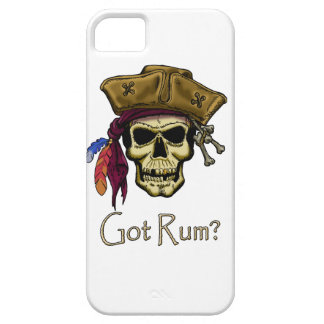 Capa Barely There Para iPhone 5 Rum obtido?