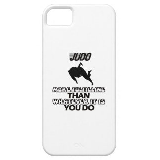 Capa Barely There Para iPhone 5 Tendendo o DESIGN do judo