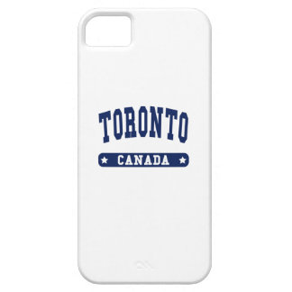 Capa Barely There Para iPhone 5 Toronto