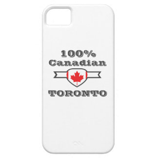 Capa Barely There Para iPhone 5 Toronto 100%