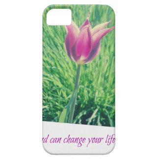 Capa Barely There Para iPhone 5 um segundo pode mudar sua vida para sempre