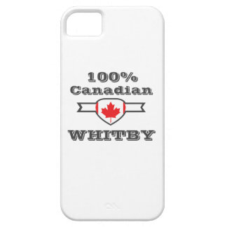 Capa Barely There Para iPhone 5 Whitby 100%