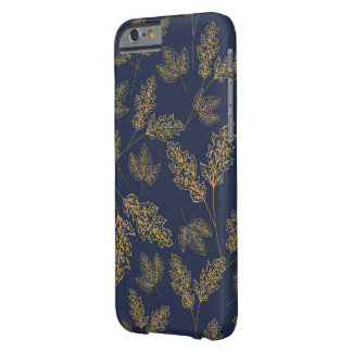 Capa Barely There Para iPhone 6 A rua sae do caso do iPhone 6/6s