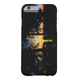 Capa Barely There Para iPhone 6 Árvore de vida