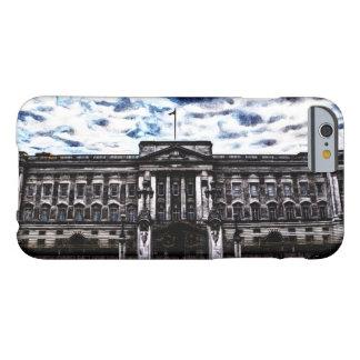 Buckingham Palace London, England United Kingdom