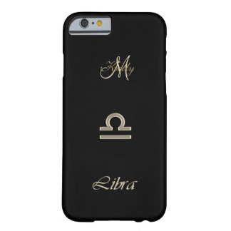 Capa Barely There Para iPhone 6 Caixa personalizada do iPhone 6 do Libra do sinal