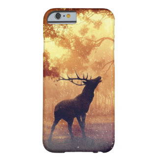 Capa Barely There Para iPhone 6 Caso de Iphone|Samsung