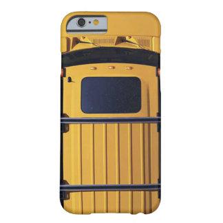 Capa Barely There Para iPhone 6 Caso do iPhone 6 de Hummer