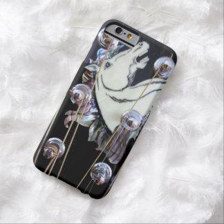 Capa Barely There Para iPhone 6 Caso do telemóvel (iPhone & todos os fabricantes)