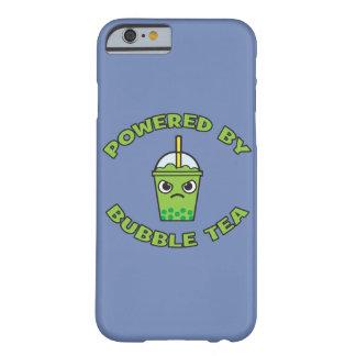 Capa Barely There Para iPhone 6 Chá da bolha, psto pelo chá da bolha - Kawaii