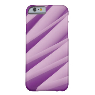 Capa Barely There Para iPhone 6 Colorfull e caso abstrato do iPhone 6