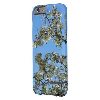 Capa Barely There Para iPhone 6 Flores no céu
